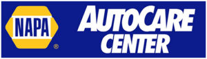 napa-auto-care-logo